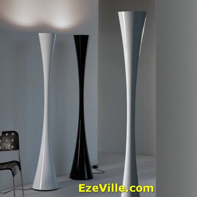 Tips To Find Awesome Floor Lamps For House Contemporary Floor Lamps Nyc Curved Floor Lamp Unique Floor Lamps Contemporary Floor Lamps