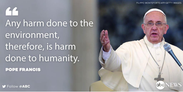 26 Quotes From Pope Francis Visit To Washington D C And New York City Pope Francis Quotes Pope Francis Pope
