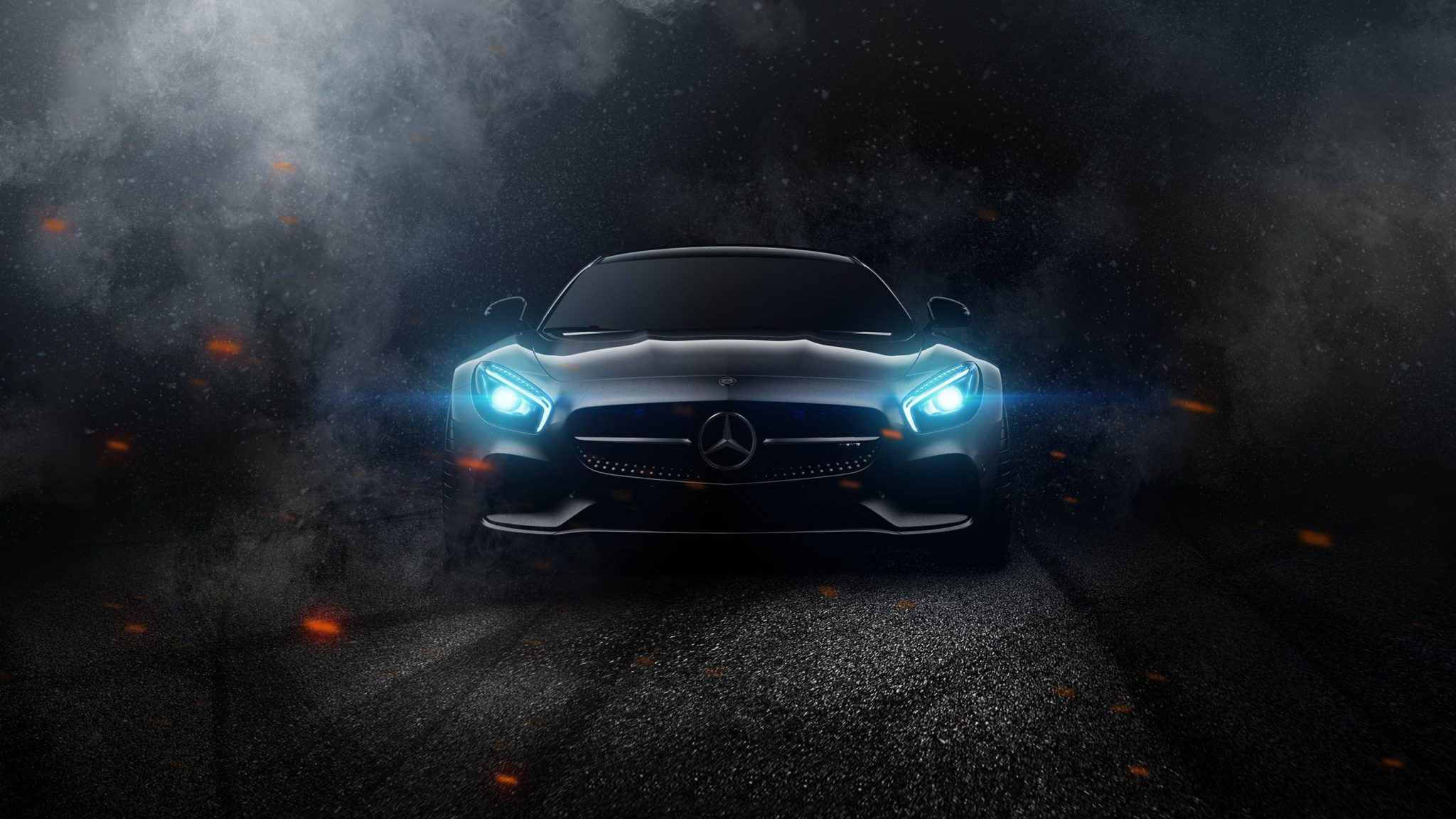 Mercedes Benz Free Full Hd Wallpapers 90 With Images
