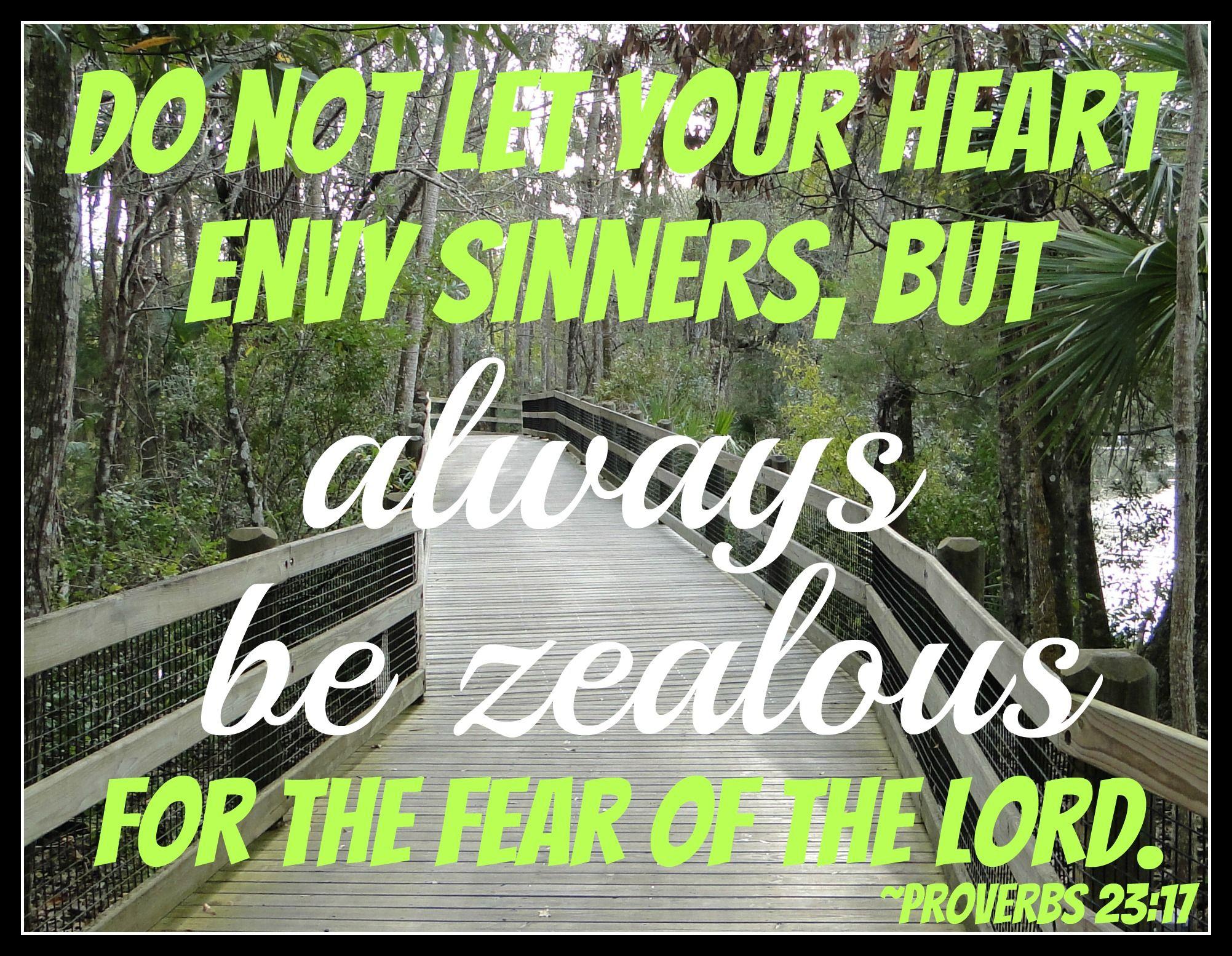 아멘 주 예수여 어서 오시옵소서              Amen! Come, Lord Jesus: Be Zealous For The Fear Of JEHOVAH And Love Of JES...