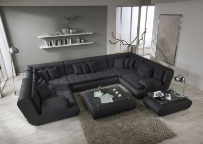 Wohnlandschaft Berlin sofa dreams berlin wohnlandschaft exit five jetzt bestellen unter