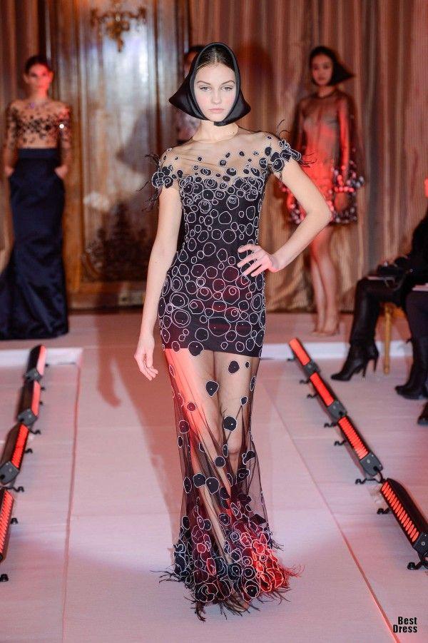 #kamzakrasou #sexi #love #jeans #clothes #dress #shoes #fashion #style #outfit #heels #bags #blouses #dress #dresses #dressup #trendy #tip #new #kiss Ruská móda podľa Yulia Yanina - KAMzaKRÁSOU.sk