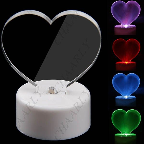 http://www.chaarly.com/night-lights/54925-color-changing-crystal-led ...