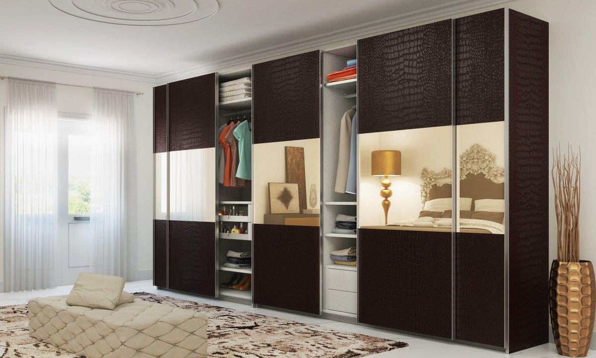 Bedrooms Closet Design Pinterest Bedrooms Interiors And  # Muebles Texturados