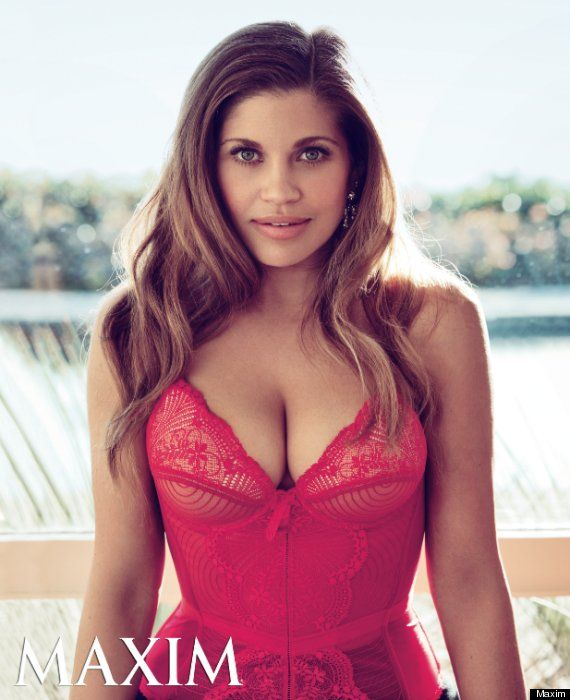 Marianne Sierk Hot Get It All Out Topanga You Won T Be Able