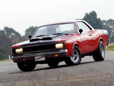 Dodge Gtx Mopar Cars Dodge Super Sport Cars