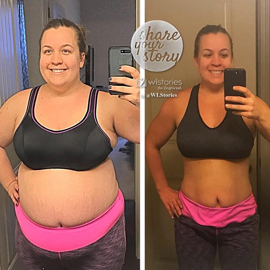 100 Мотиваций К Похудению. 50 причин похудеть, список который побуждает действовать.
