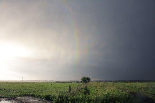 quaternary-rainbow-111005