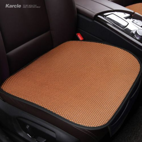 Cheap Car Seat Cover Buy Quality Universal Directly From China Suppliers Karcle Covers Breathable Driver