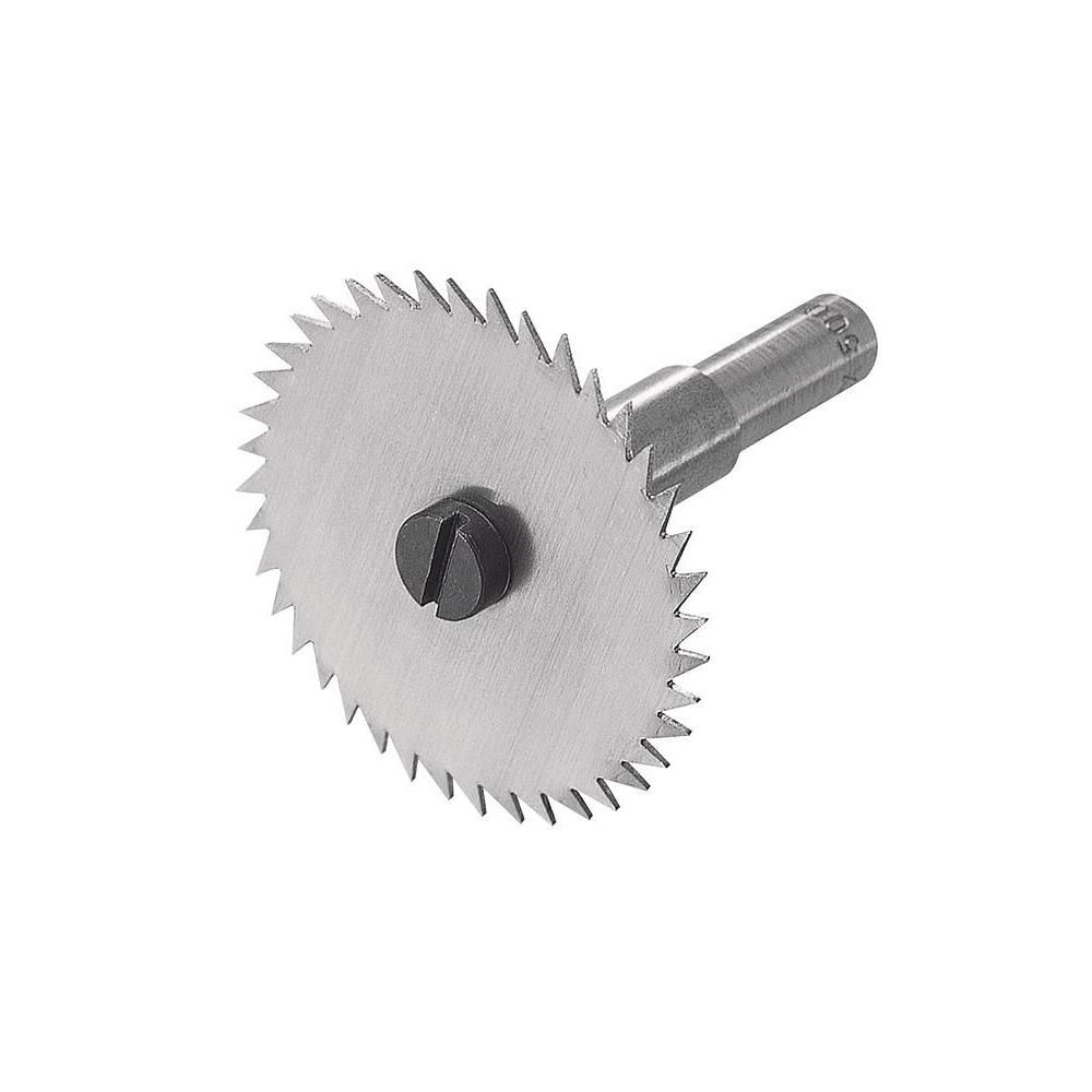 schlitzs ge wolfcraft 3270000 schaft 8 mm dremel tool bits rotary tool drill [ 1000 x 1000 Pixel ]