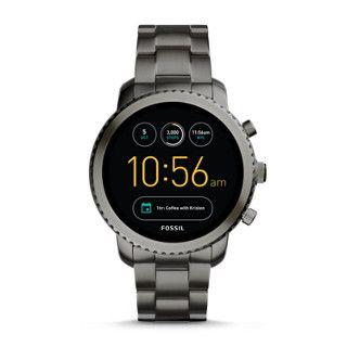 fc063ef2b1a61941057e6155c4ceabc8 Gents Smartwatch