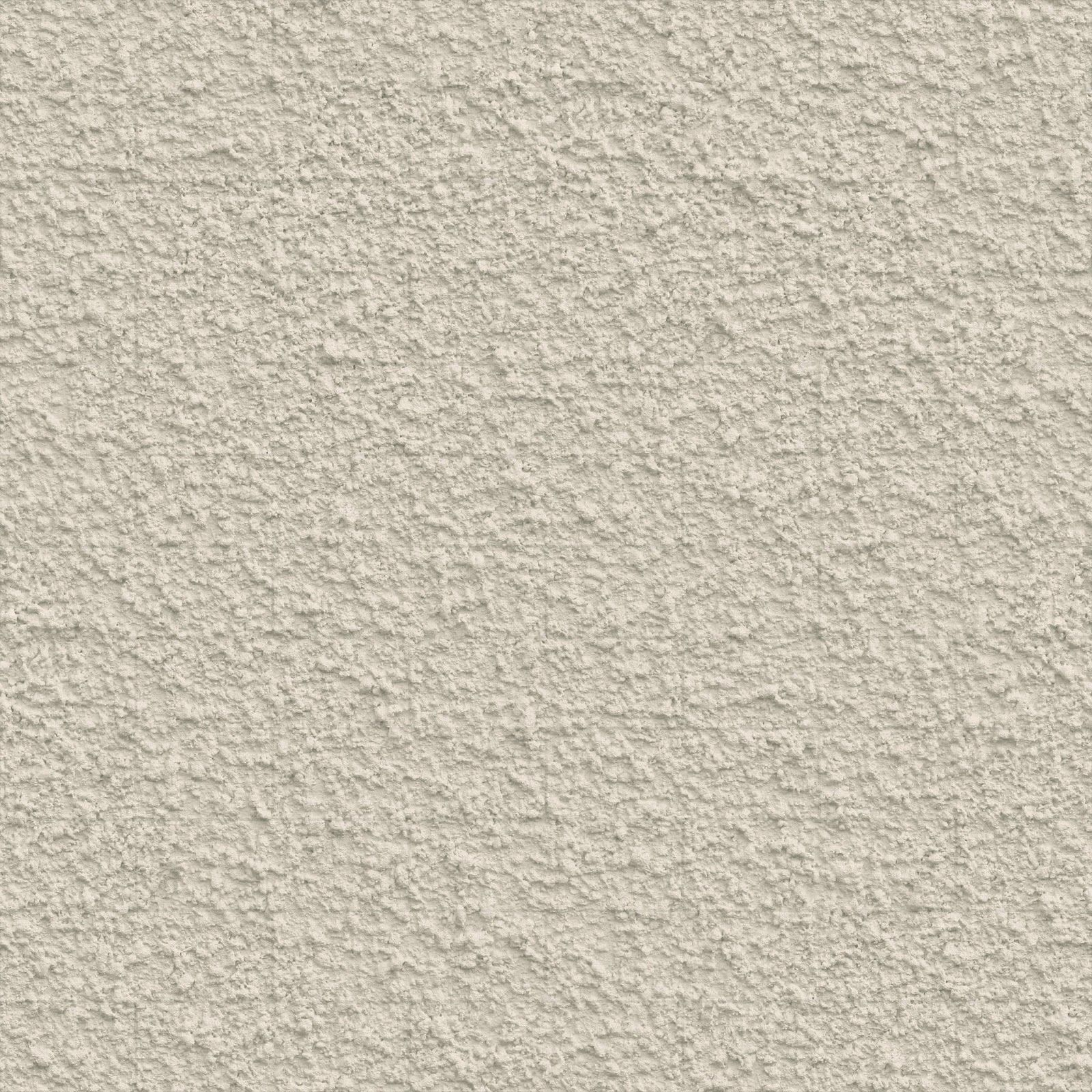 White Stucco Texture White Stucco Texture White Stucco Texture White Stucco Textu Concrete Wall Texture Textured Walls Concrete Texture