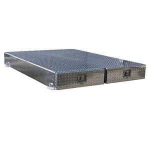 Grade 1000 Series Width 100mm 2300mm Lengh Up To 11000mm Model Aa1050 1060 1100 1070 1080 Stainless Steel Sheet Aluminium Sheet Aluminum Extrusion