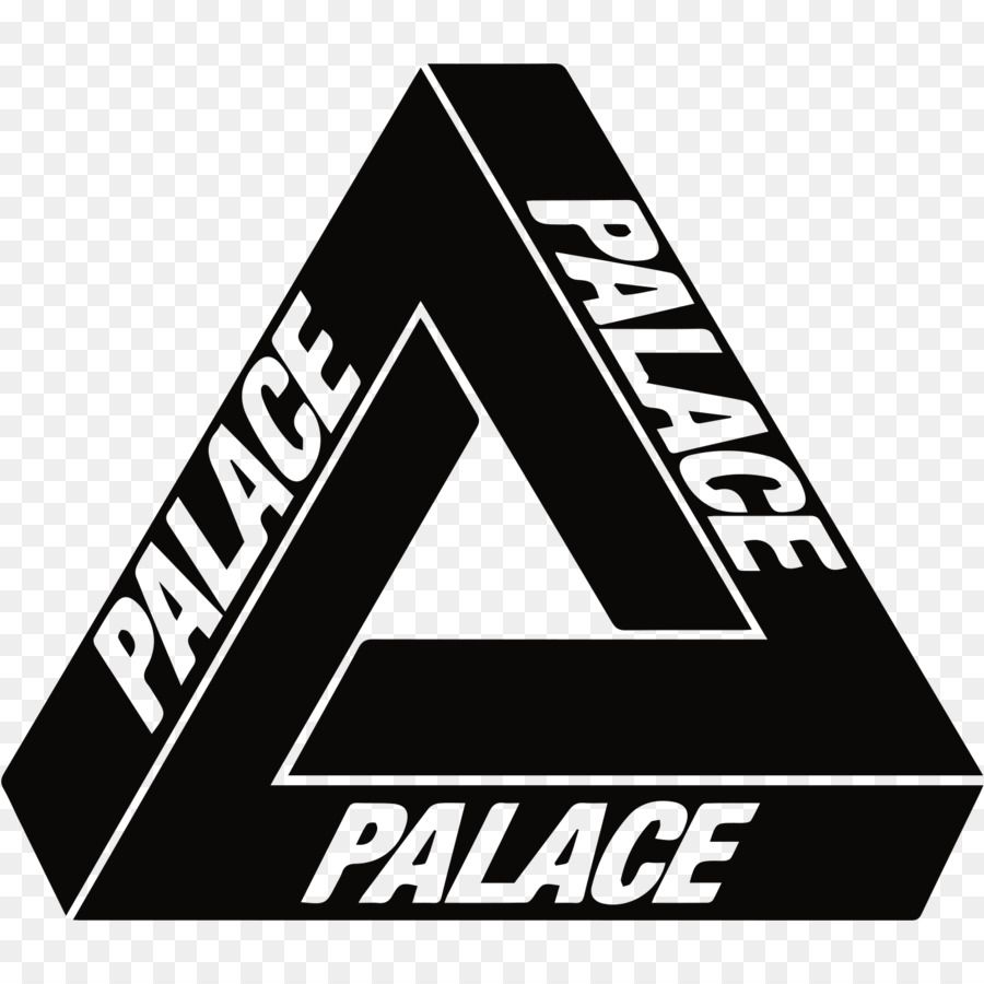 Palace Logo Unlimited Download Cleanpng Com Logos Palace Skateboards Lettering