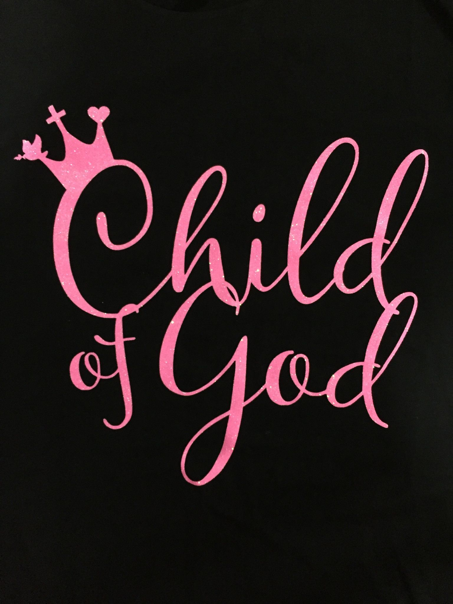 Child of God (With images) | Quotes about god, Christian ...