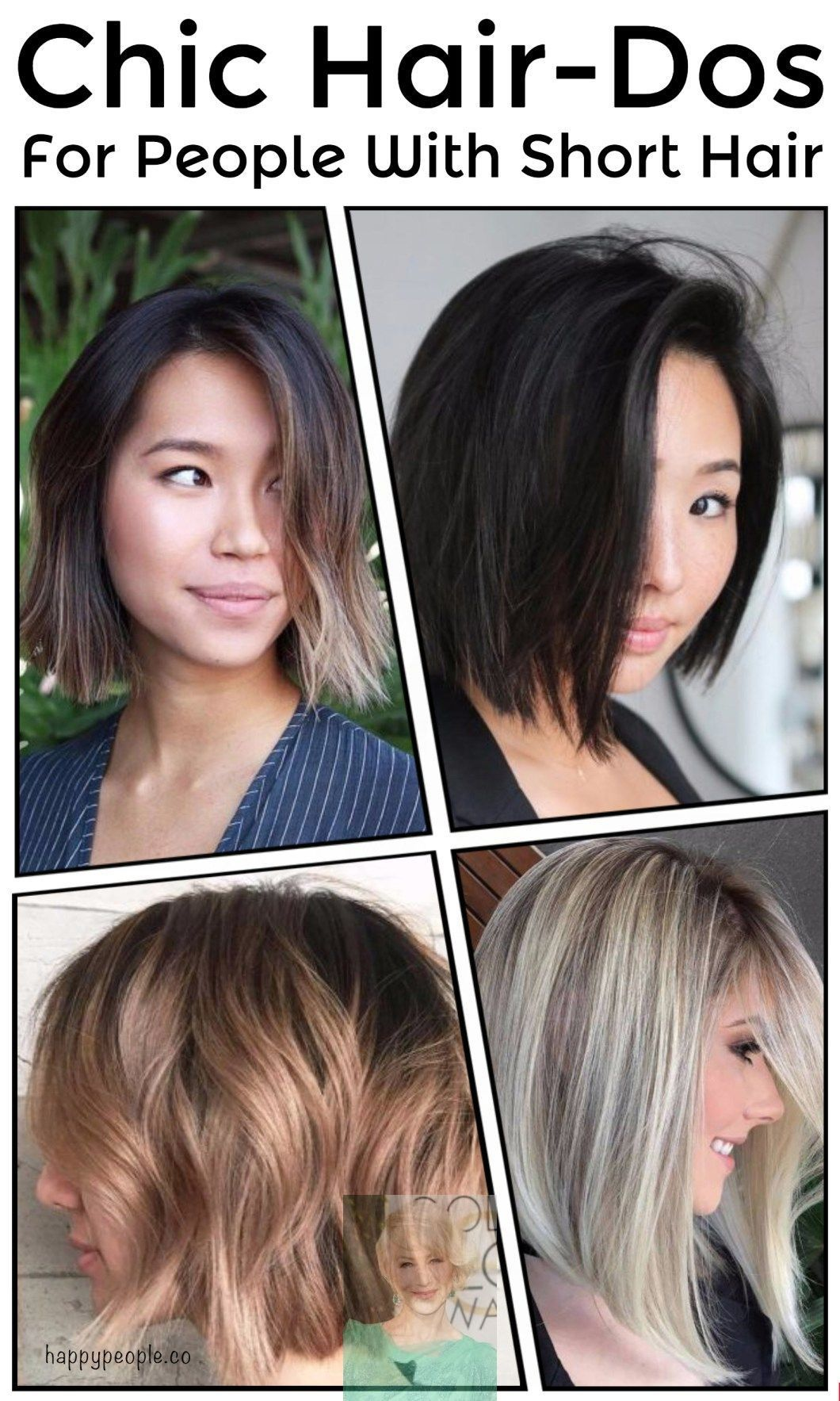 jawdropping cool tips bangs hairstyles for thin hair women