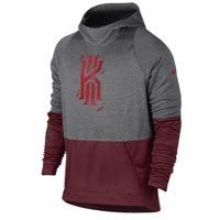 Nike Kyrie Hyperelite Pullover Hoodie Men's Kyrie Irving