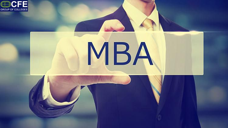 Master Of Busines Administration Mba In Lahore Pakistan Abbreviate Md And Phd Dissertation