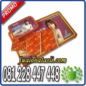 obat perangsang wanita obat perangsang tabur perangsang wanita
