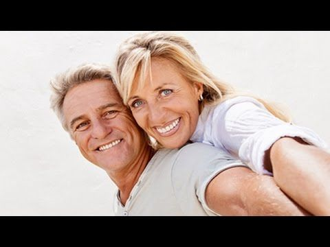 Payday Loans For Dental specialist