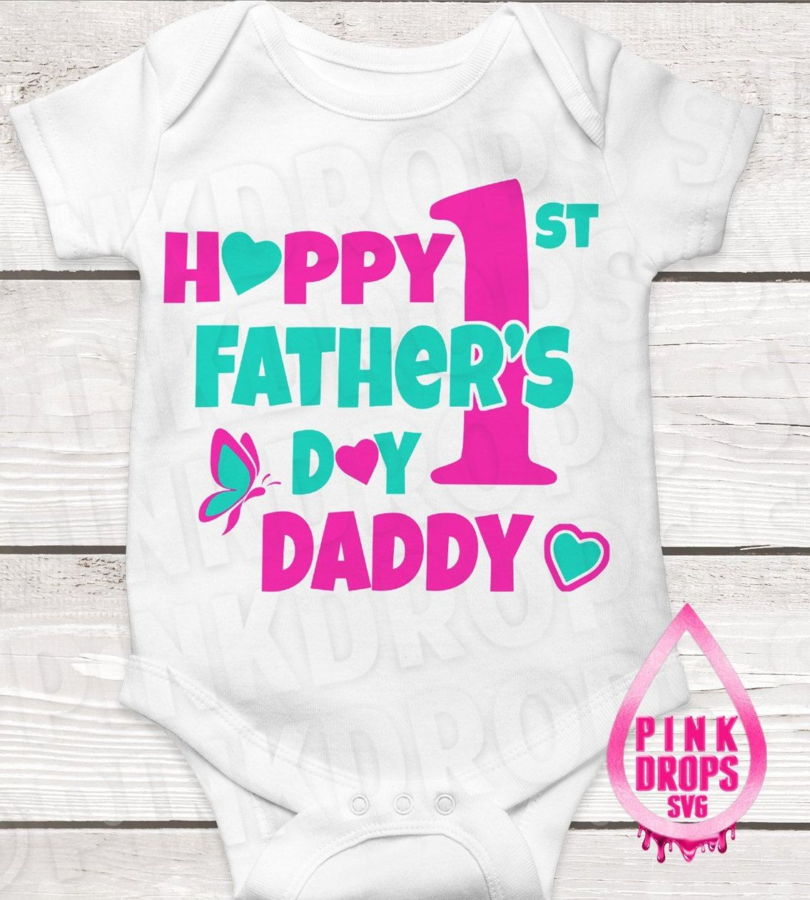 Free It's a chance for you to say thank you to your grandfather, your i don't know about your dad, but mine brushes off all our attempts to thank him. 1st Fathers Day Baby Girl Svg First Fathers Day Svg Our First Fathers Day Daughter Happy Fathers Day Gift New Baby Products Baby Girl Svg First Fathers Day SVG, PNG, EPS, DXF File