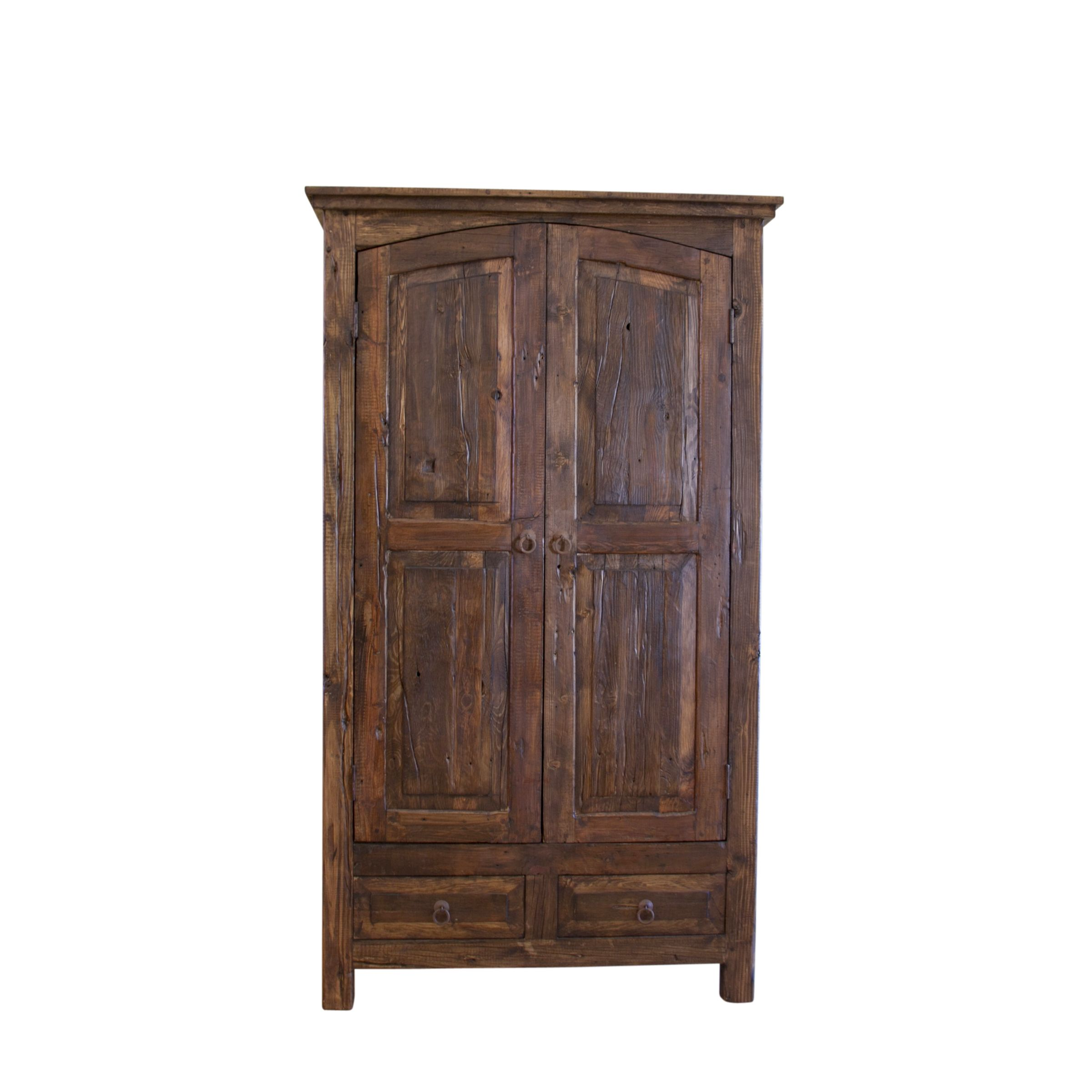Rustic Jewelry Armoire Rustic Jewelry Armoire  Home  Pinterest  Armoires Free
