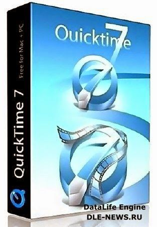 quicktime for windows 8 torrent