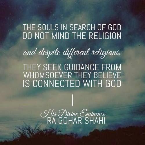 Superieur Mystic Quotes Divine Love. QuotesGram By @quotesgram
