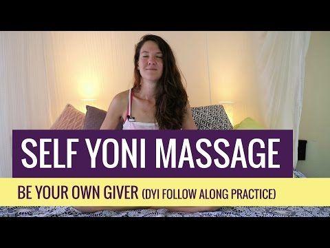 Erotische Massage Frauen Fayetteville ar