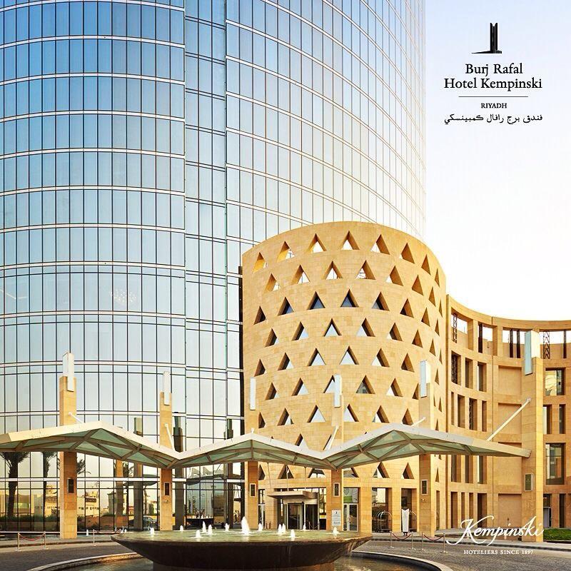 Rafal Tower Riyadh City Kingdom Of Saudi Arabia Tower Leaning Tower Of Pisa Riyadh