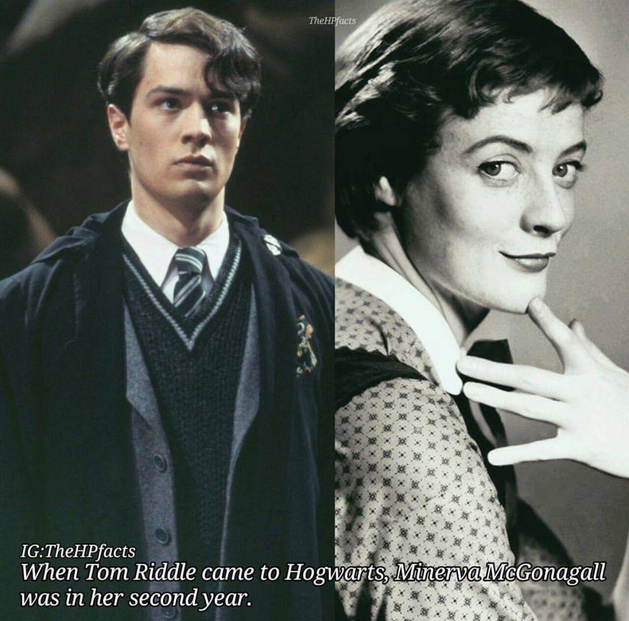 Hogwarts Harry Potter Movies Harry Potter Hogwarts