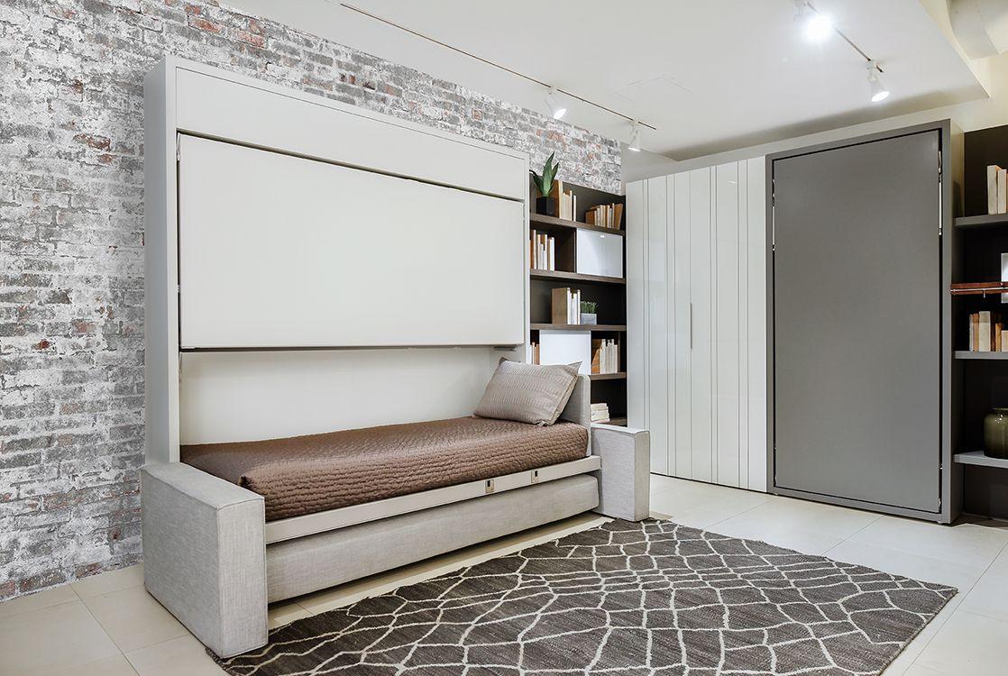 11+ Bedroom sofa size xl info