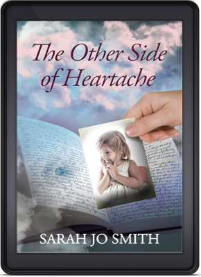 The Other Side of Heartache by Sarah Jo Smith is the Indie Book of the Day for June 12th, 2013!  http://indiebookoftheday.com/the-other-side-of-heartache-by-sarah-jo-smith/