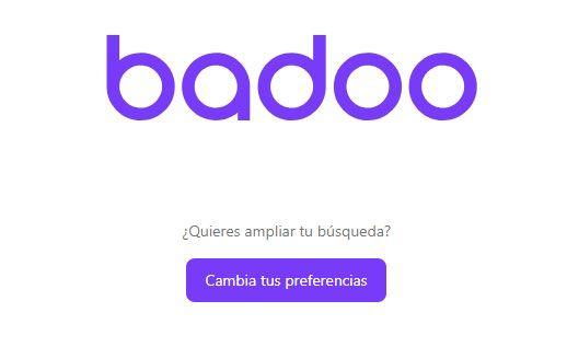 170 Ideas De Contactos Bdoo Conocer Gente Nueva Trucos Badoo Conociendo Gente Nueva Conoce Gente Trucos