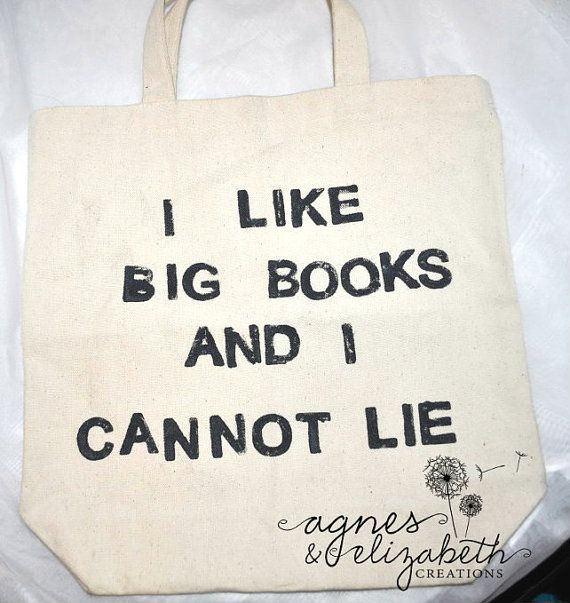 Librarian Definition Funny Tote Bag Shopper Gift Library Books Work Job Cool