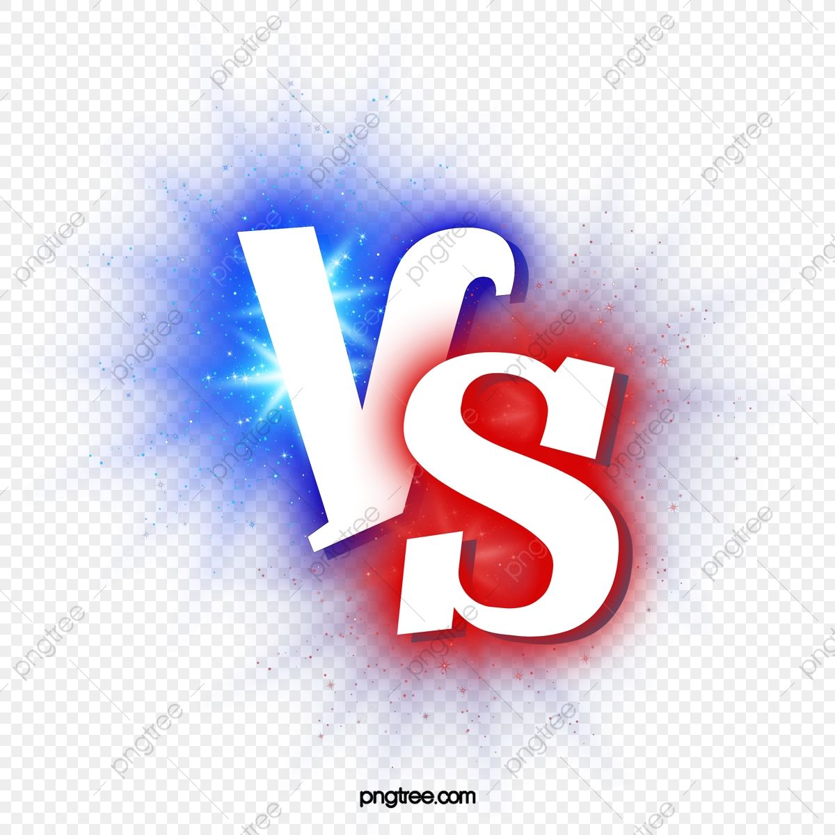 Special Effects Creative Vs Elements Duel Pk Luminescence Png Transparent Clipart Image And Psd File For Free Download Clip Art Clipart Images Creative