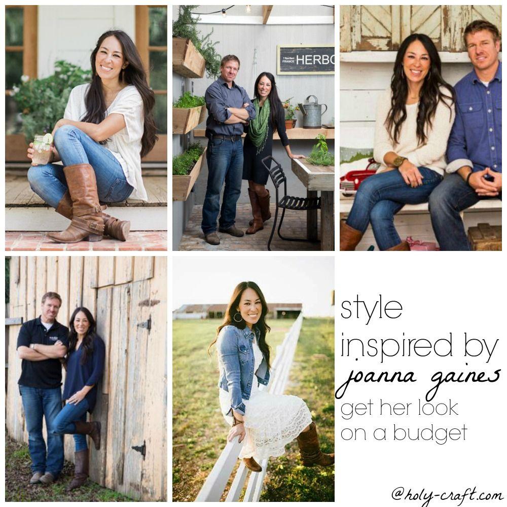 get joanna gaines fashion style for less strickjacke stricken strickjacke und stricken. Black Bedroom Furniture Sets. Home Design Ideas
