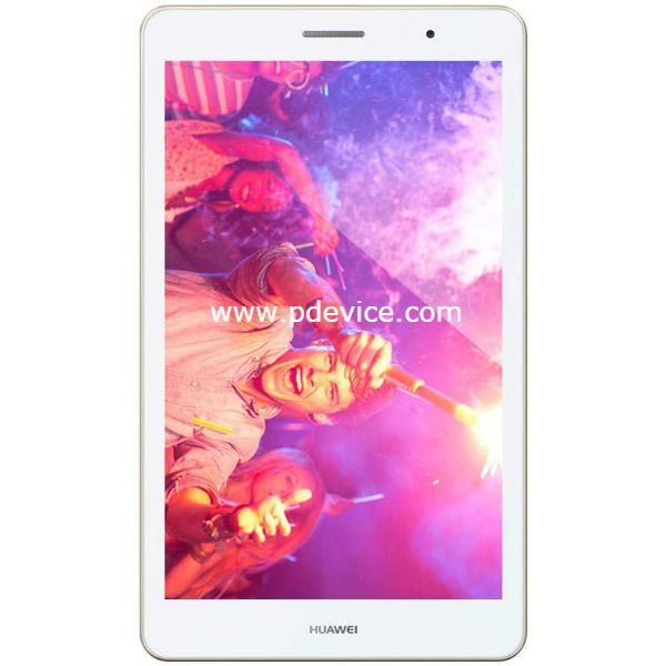 Huawei Mediapad T3 8 0 Wi Fi Specifications Price Compare Features Review Huawei Lte Product Launch