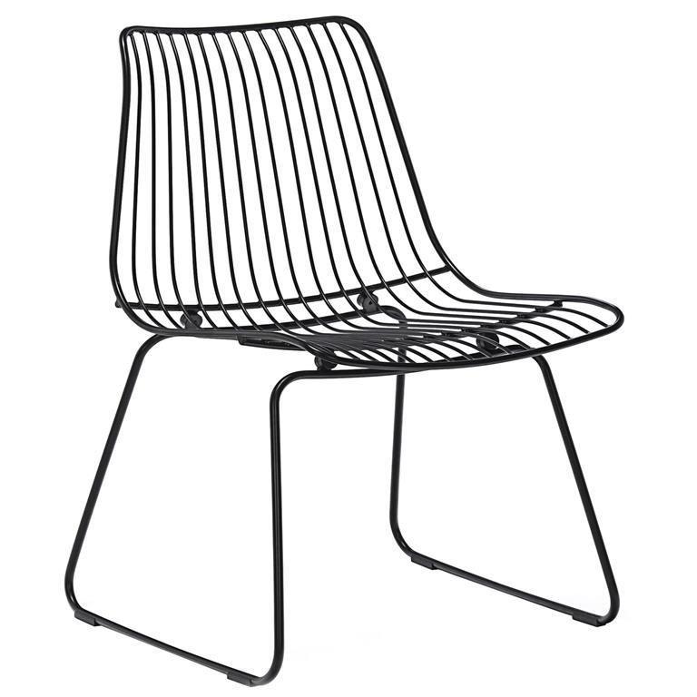 Houe Acco Stuhl Jetzt bestellen unter: https://moebel.ladendirekt.de ...