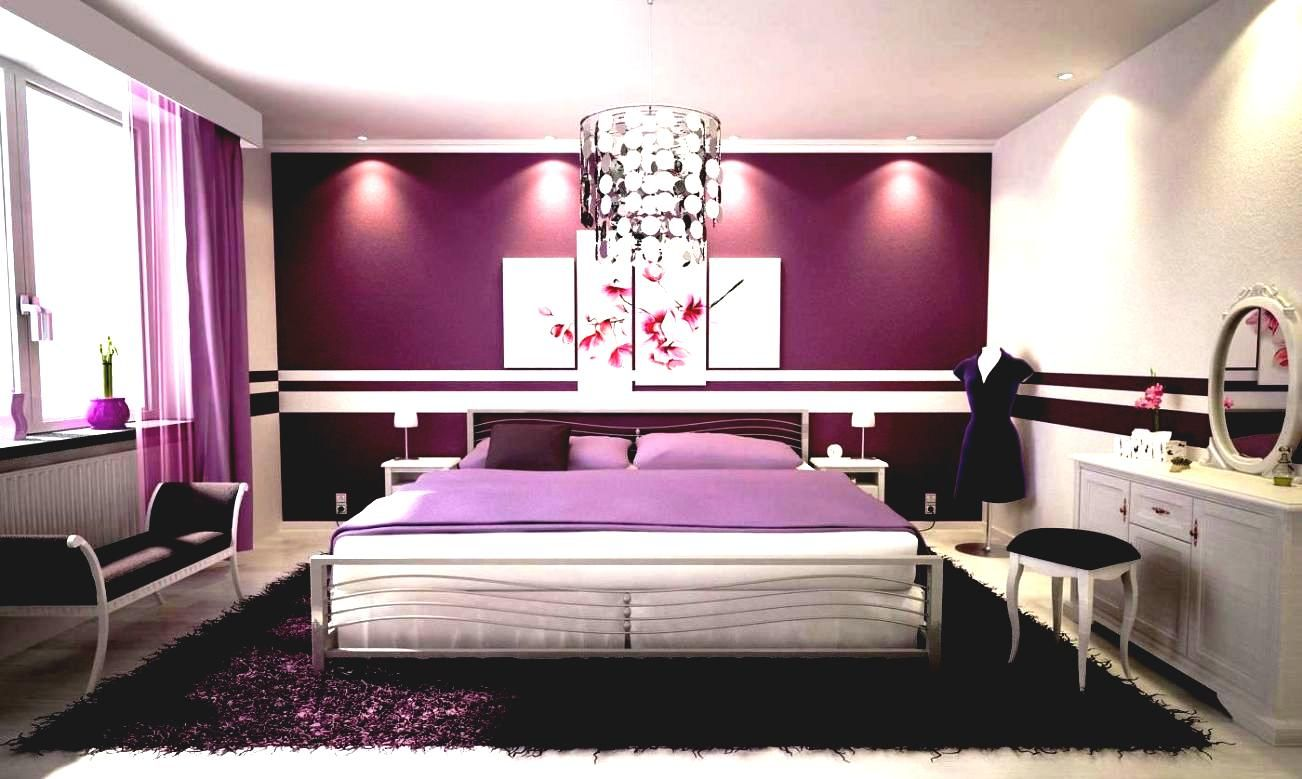 Good Bedroom Colors Home Design Ideas Also Paint For Best Bedrooms Color  Combinations With Purple And