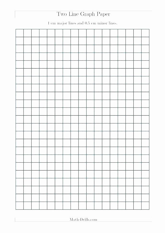 Line Graph Worksheet 3rd Grade Reading Bar Graphs Cool