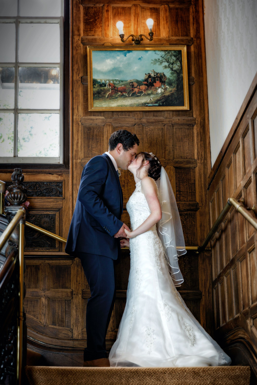 Justin Beckley Photography | Wedding Photographer in Barnstaple ...