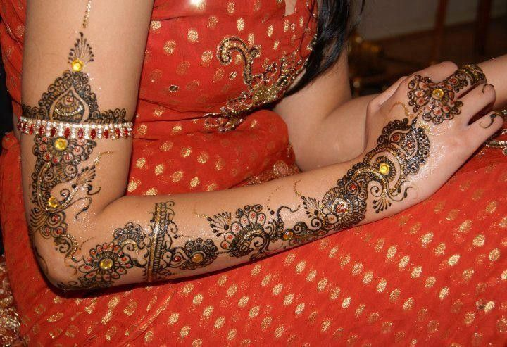 Mehndi Henna Hd : Latest arabic mehndi designs free hd wallpapers for girls
