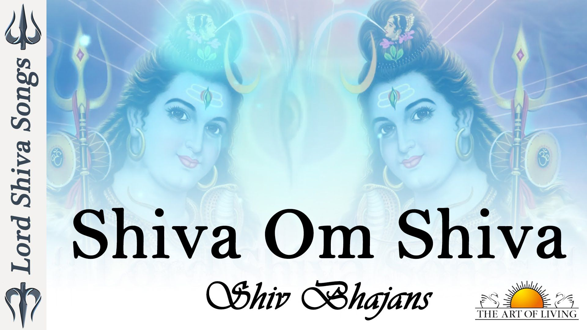 Top Shiv - Shiva Om Shiva Om Namah Shivaya By Chitra Roy