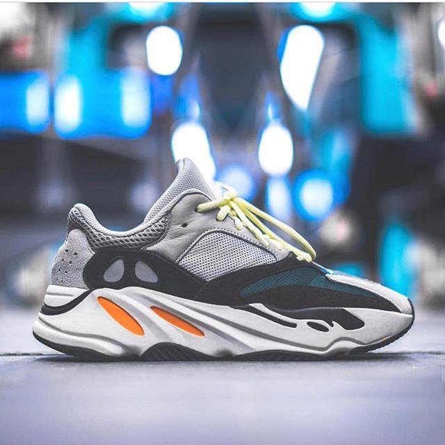 adidas schuhe herren yeezy boost 700