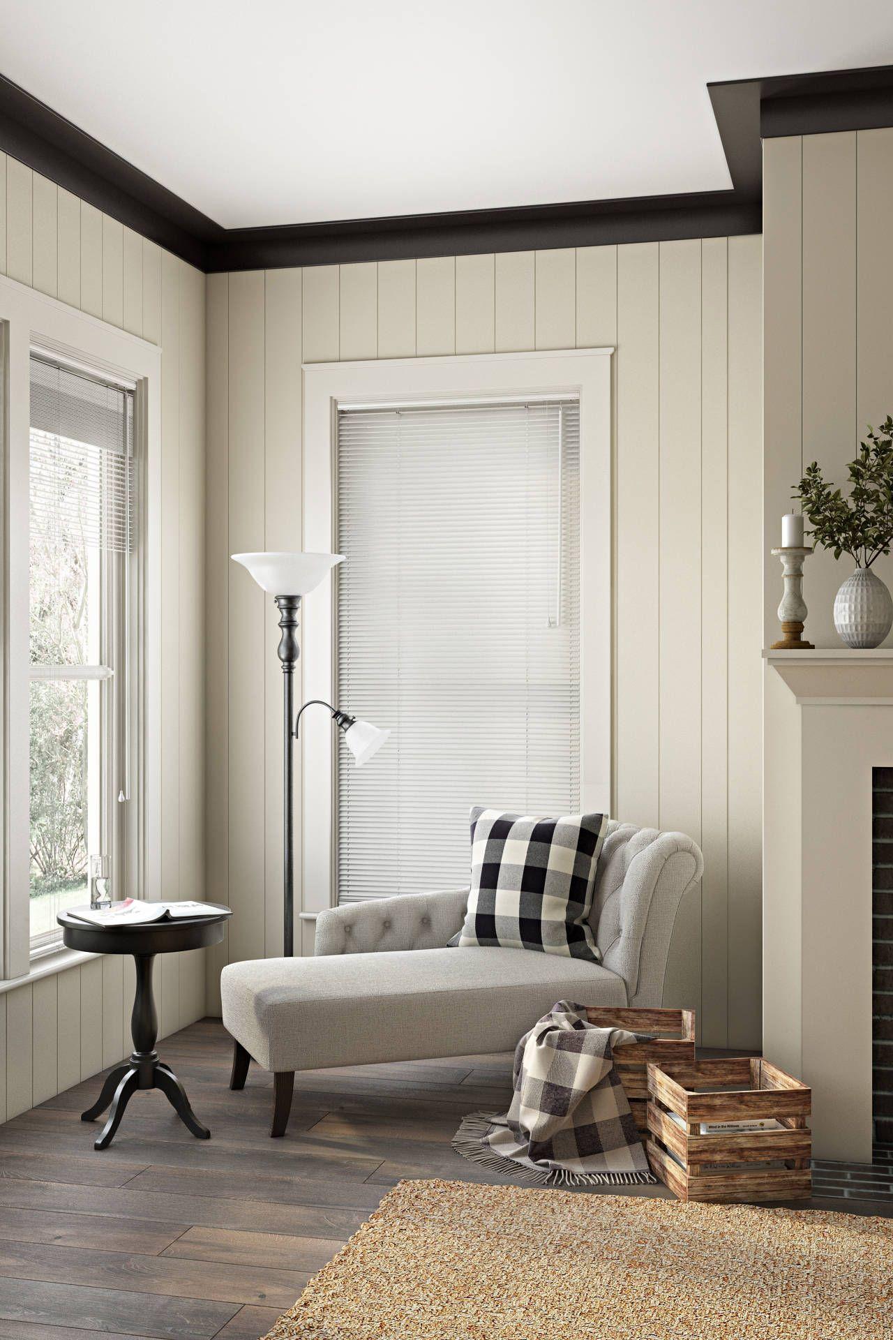 #sofa #livingroom #velvetsofa #decoratingideas #livingroomideas #FloridaInteriors #TownhomeLiving #bluedecor #decoratingideas #livingroomdecor #whitekitchen #openconcept #blackandwhitedecor