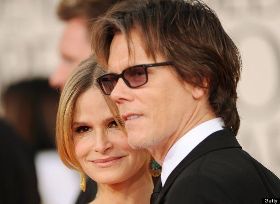Hollywood Married Couples: Our Top 10