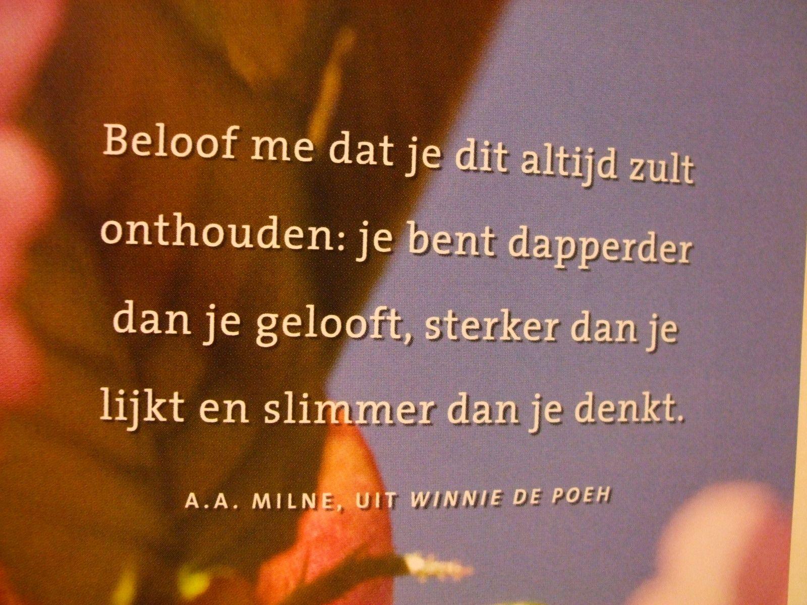 Citaten Geloven In Jezelf : Geloof in jezelf nederlandse teksten spreuken