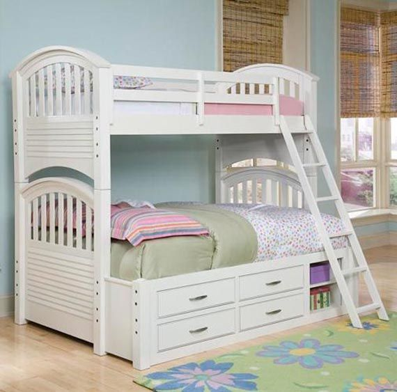 Kids Bedroom Bunk Beds 78+ images about diy woodworking kids twin bed plans pdf download