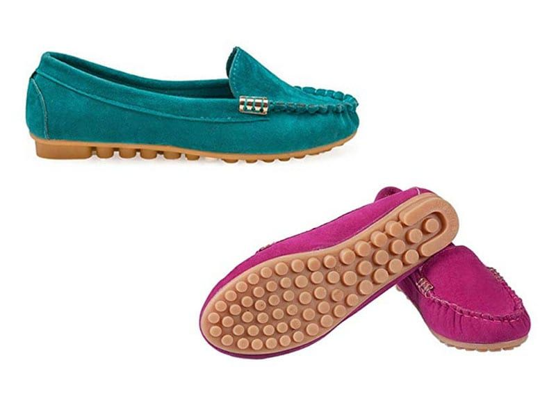 1acf84b4d29 25 of the Best Teacher Shoes for Fall | Shoes | Teacher shoes, Shoes ...
